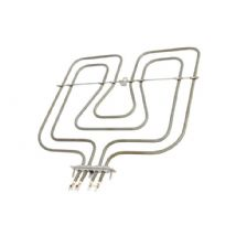 Genuine Tricity Bendix 3570578033 Grill / Oven Element